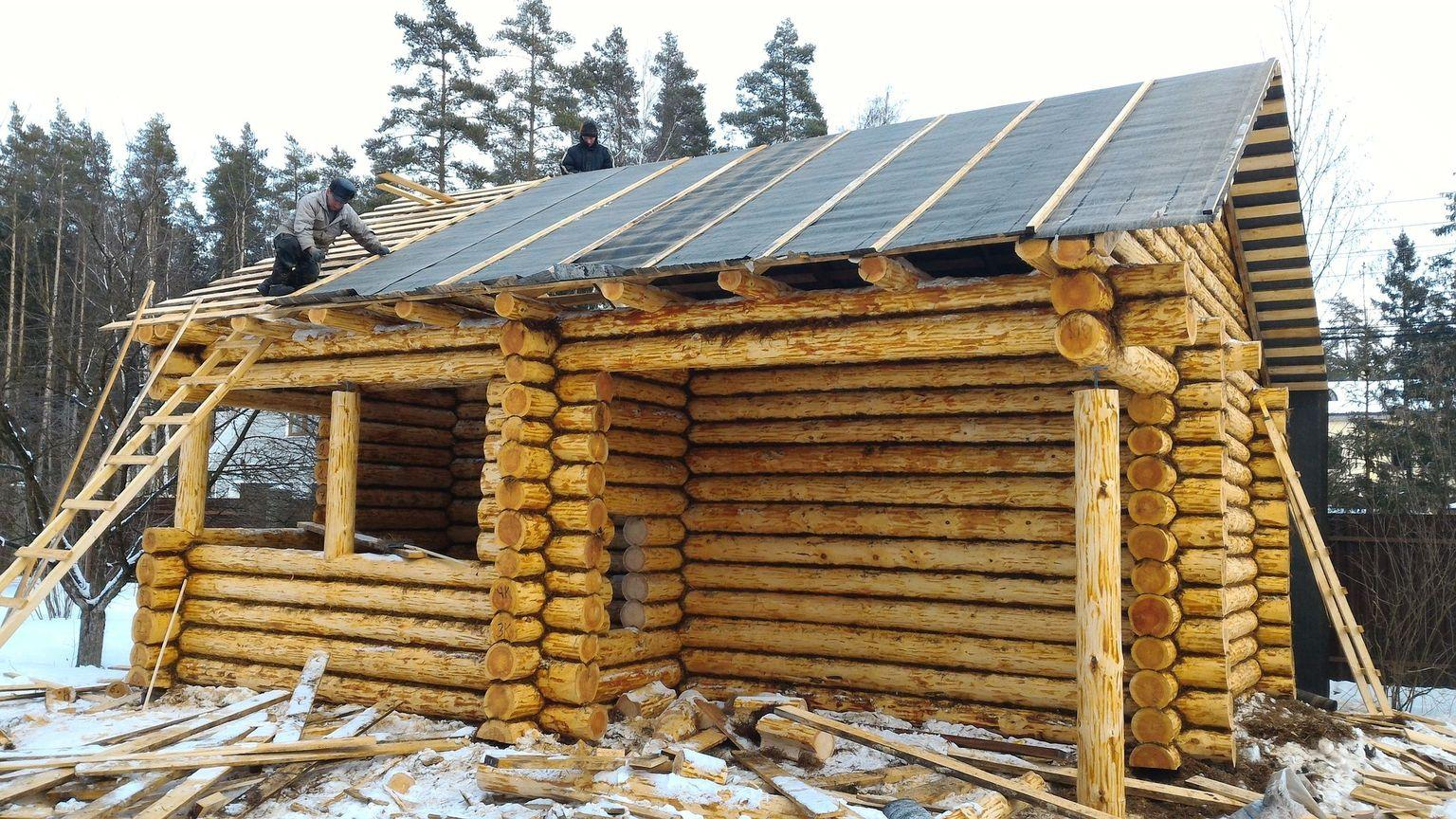 zimnie_propitki_dlya_drevesiny